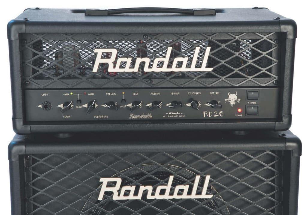 randall_rd20h_rd112v30d_2