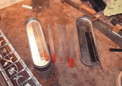 sortiment-sattelfeilen