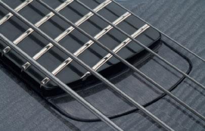 vigier_passion_iv_5_strings_1