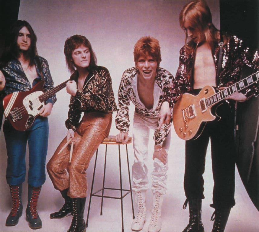 meilenstein-1972-6