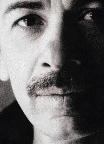 Carlos-Santana-