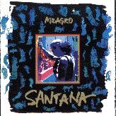 Carlos-Santana-album-cover