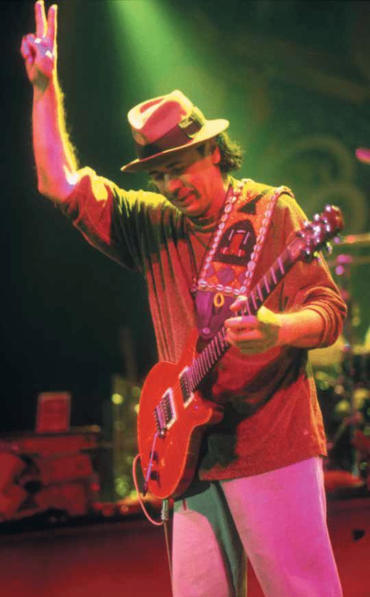Carlos-Santana-live-2