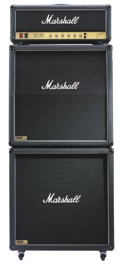 wie alt ist mein marshall seriennummern datierungshilfen gitarre bass. Black Bedroom Furniture Sets. Home Design Ideas