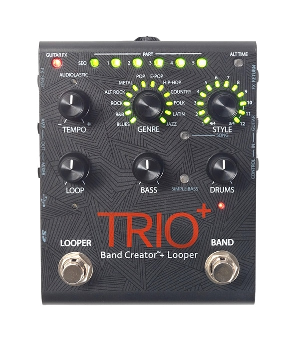 DigiTech-Trio-Plus
