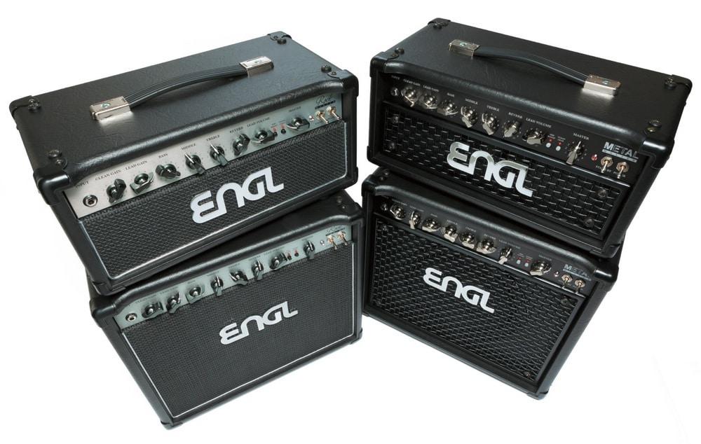 Engl Metalmaster und Rockmaster_01