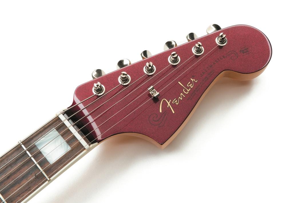 Fender Troy Van Leeuwen_03