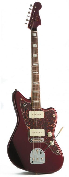 Fender Troy Van Leeuwen_04