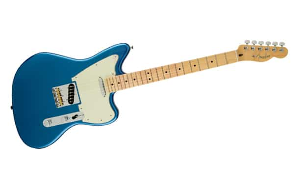 Fender_Limited_edition_Telemaster_Lake_Placid_Blue_MN_01