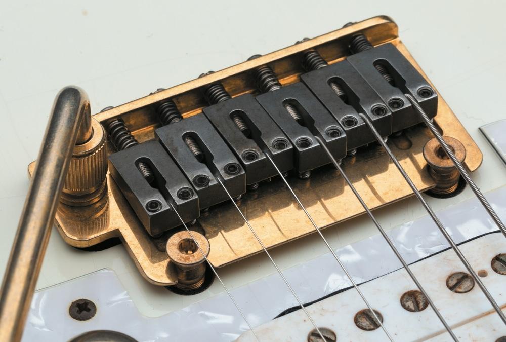 GJ2 Guitars Shredder und Glendora HSH NLT_02