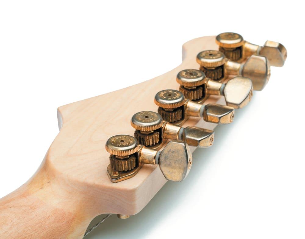 GJ2 Guitars Shredder und Glendora HSH NLT_04