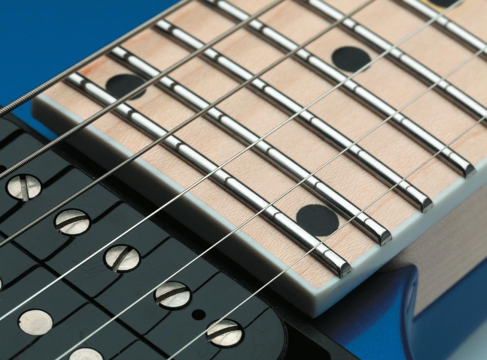 GJ2 Guitars Shredder und Glendora HSH NLT_06