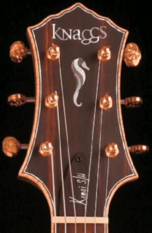 Gitarren Zubehör | Seite 25 | GITARRE & BASS