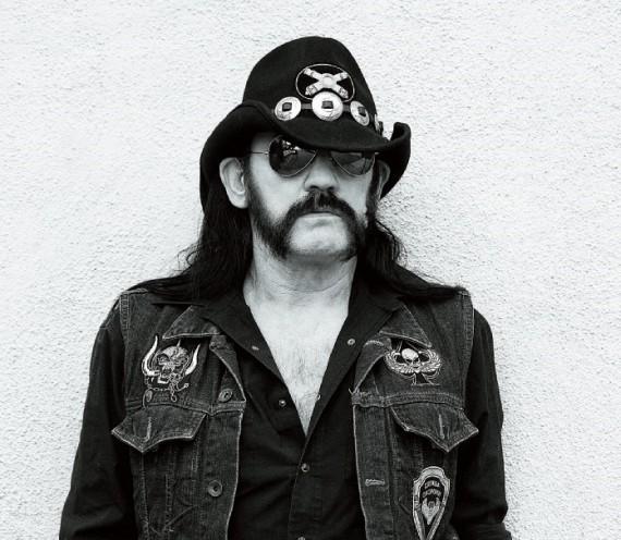 Lemmy1-570x496