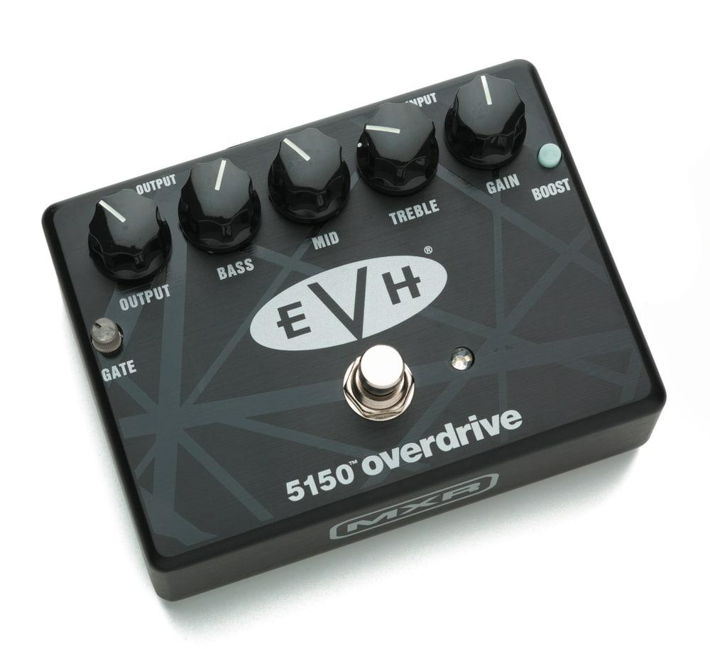 MXR EVH 5150_01