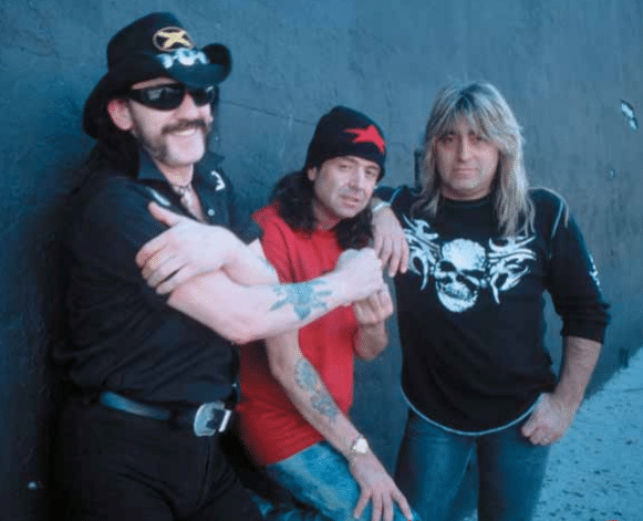 Motörhead_02