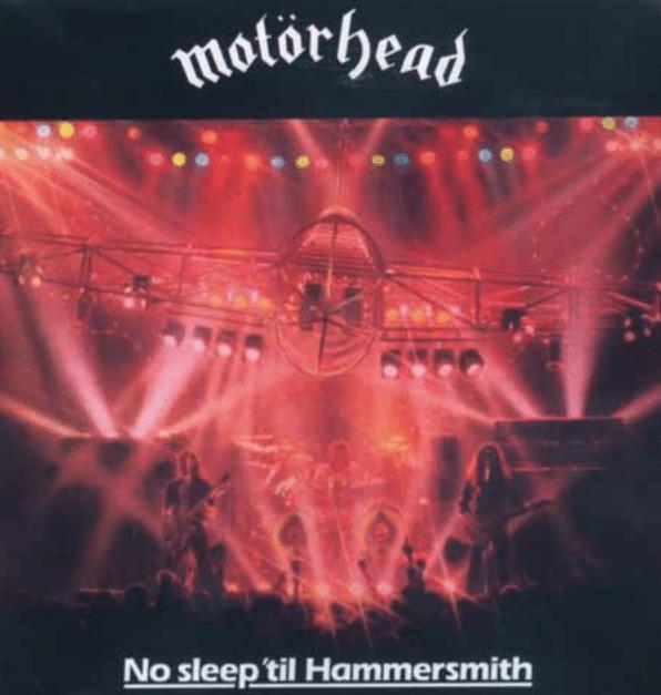 Motörhead_03