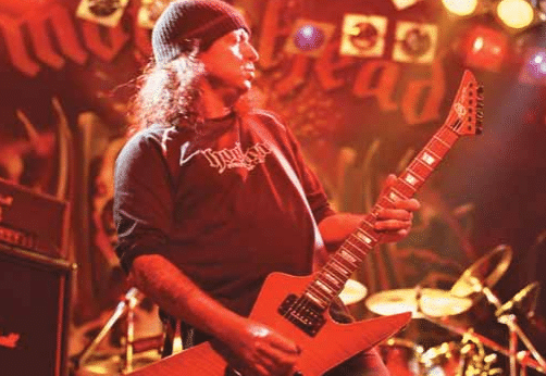 Phil Campbell_02
