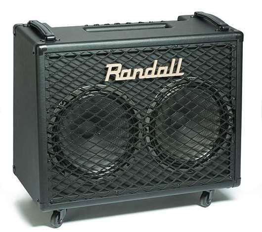 Randall RD45-212_01