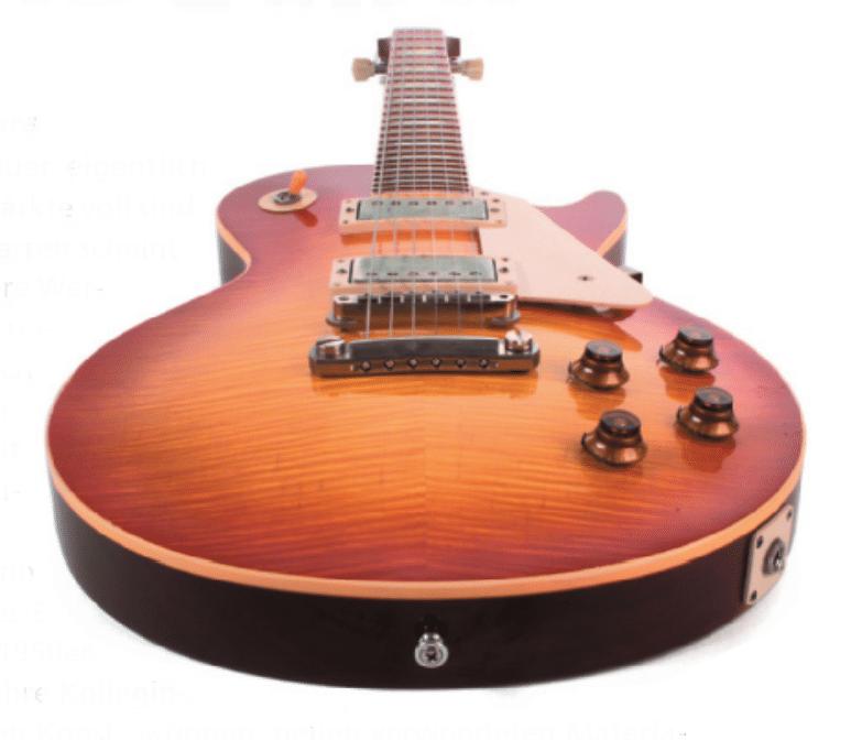 aging-gefühlsecht-gitarre