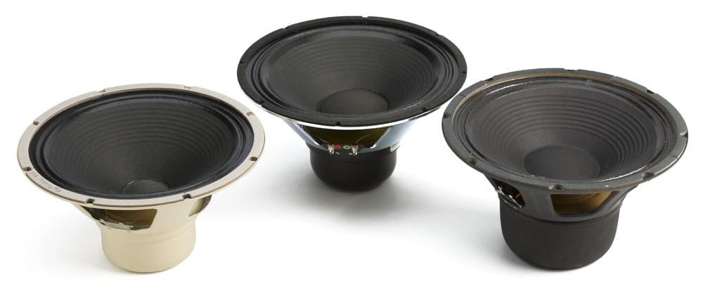 alnico-Speaker von Celestion_02