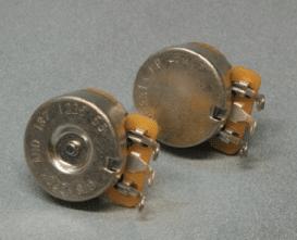 austausch-von-potentiometern-zwei-potis