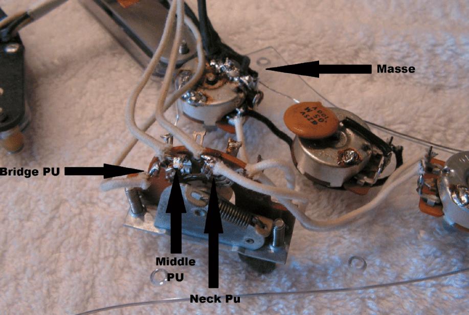 austauschen-von-tonabnehmernfender-stratocaster-elektronik