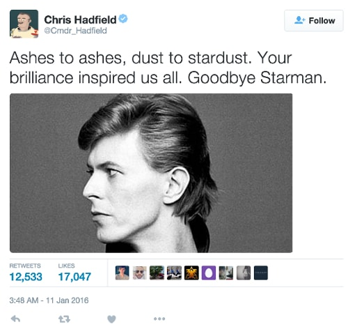 chris-hadfield-bowie-tribute-tweet