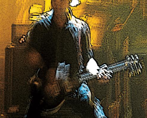 die-gitarre-als-gesamtkunstwerk-mensch-generiert-ton