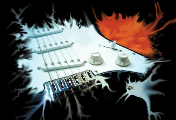 die-gitarre-als-gesamtkunstwerk