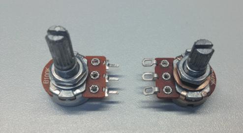 die-technik-von-potentiometern-lötstellen