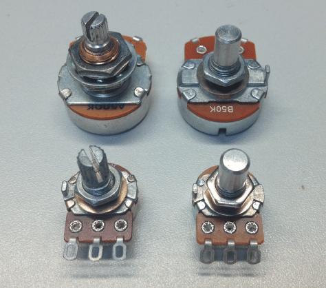 die-technik-von-potentiometern-potis-mit-16mm-24mm-durchmesser