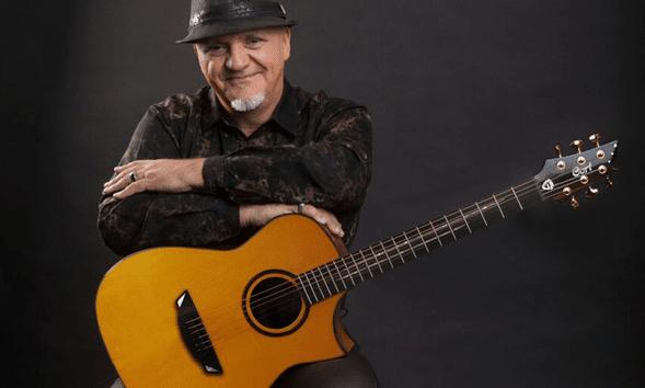frank-gambale-signature-guitar