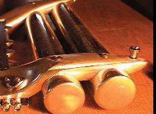 mc-guitar-7