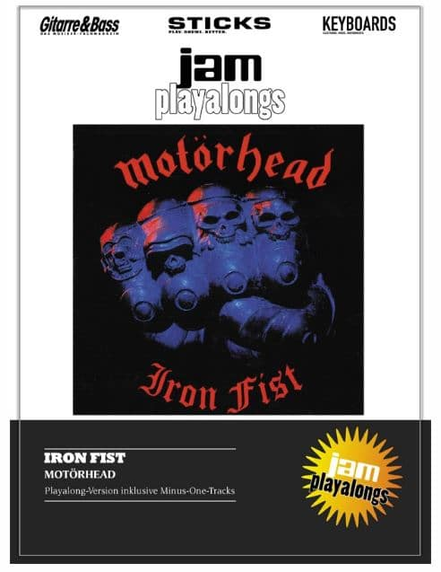 motoerhead-iron-fist