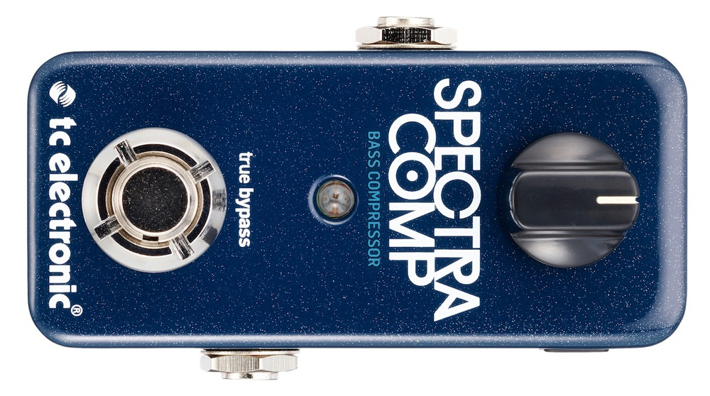 spectracomp-compressor-front