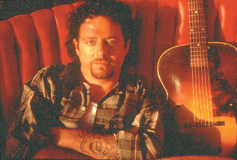 steve-lukather