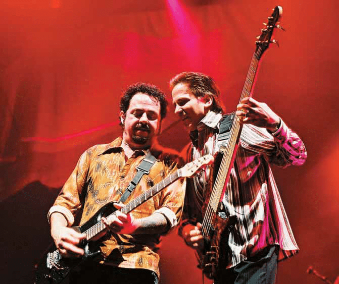 steve-lukather-live