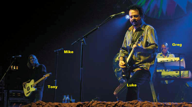 steve-lukather-toto-live-2