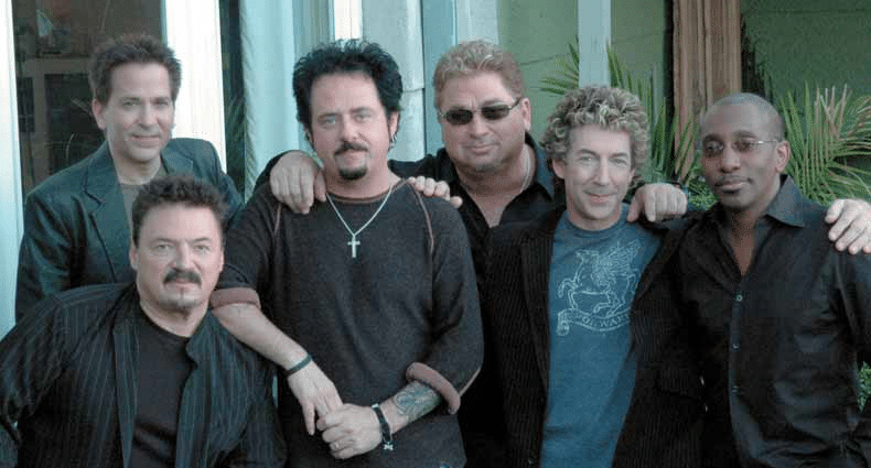 steve-lukather-toto-