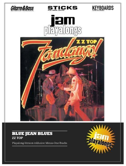 zz-top-blue-jean-blues