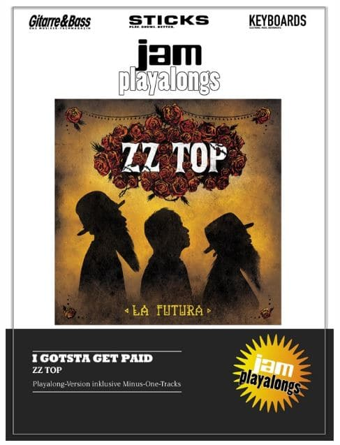 zz-top-i-gotsta-get-paid