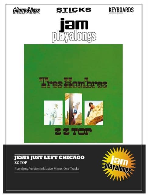 zz-top-jesus-just-left-chicago