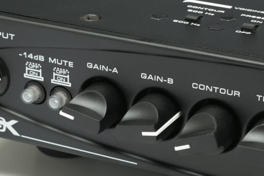 Gallien-Krueger MB500_02