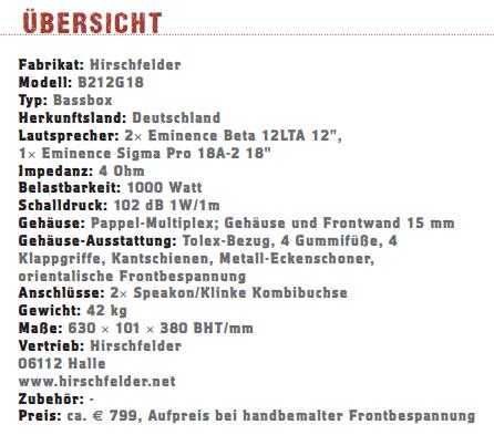 Hierschfelder_profil