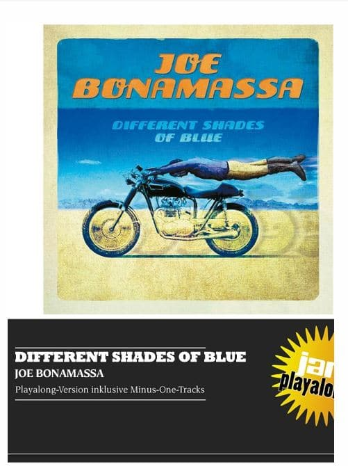 joe-bonamassa-different-shades-of-bluse