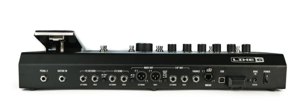 Line6 Firehawk FX_02