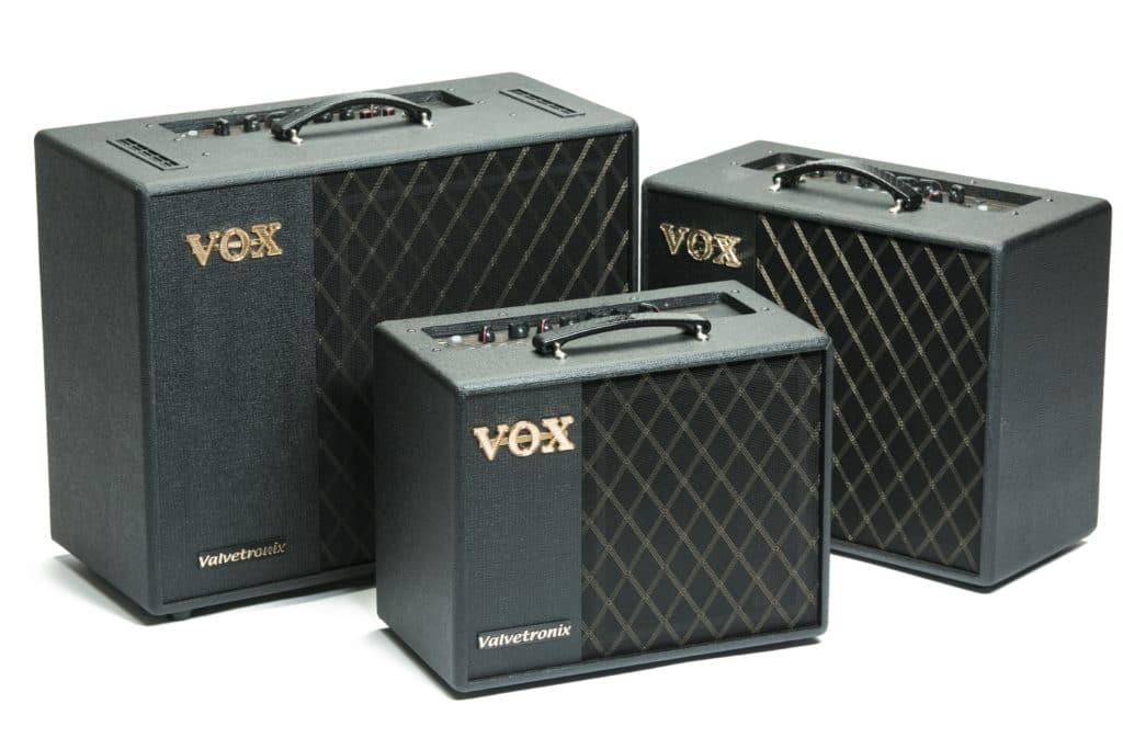 Vox VT_01