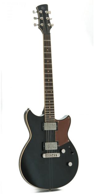 Yamaha RSP20CR
