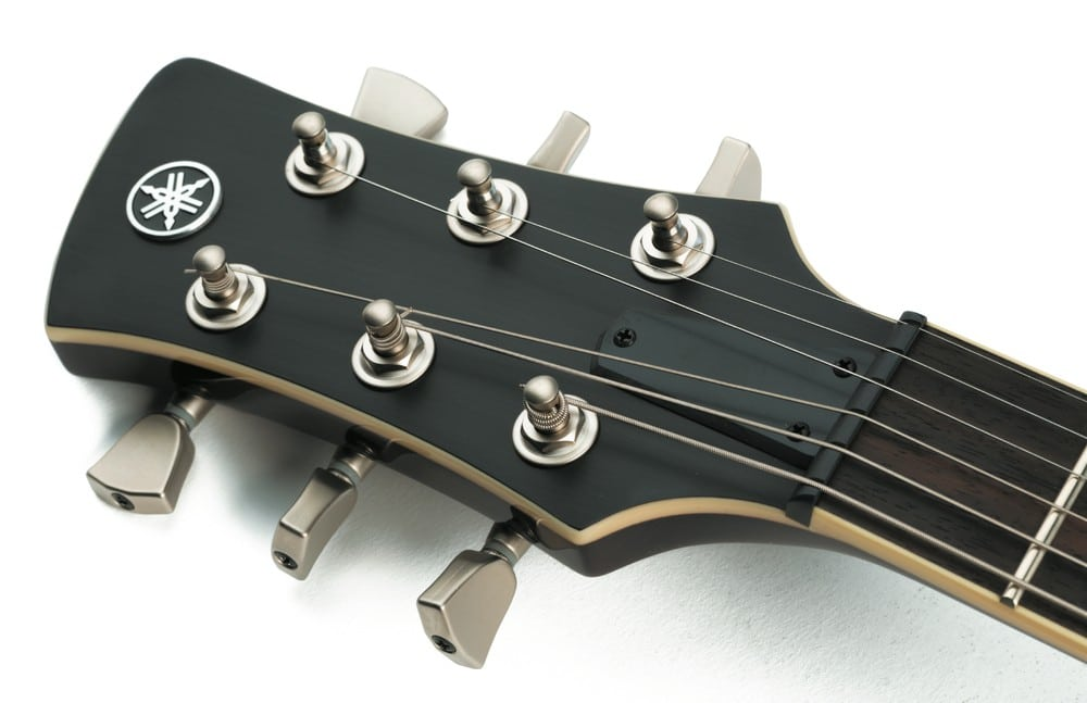Yamaha RSP20CR_02